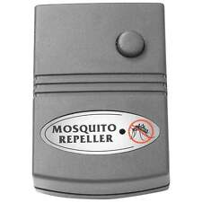 Electronic Mosquito Repellent Personal Insect Bug Pest Travel Zika Babies Baby