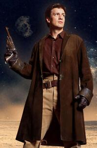 Firefly-Malcolm-Reynolds-Suede-Leather-Trench-Coat-XXS-5XL