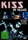 KISS-in Vegas von Kiss (2010)