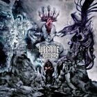 Understanding What We've Grown to Be [Digipak] by We Came as Romans (CD, Sep-2011, Equal Vision)