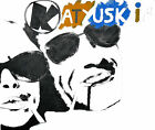 katyuski