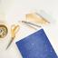Hemway-Eco-Friendly-Craft-Glitter-Biodegradable-1-40-034-100g thumbnail 289