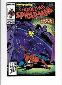 The-Amazing-Spider-Man-305-September-1988-Todd-McFarlane