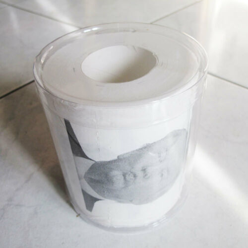 2x-ROLL-Donald-Trump-Toilet-Paper-Tissue-Paper-Roll-3PLY-Prank-Joke-Funny