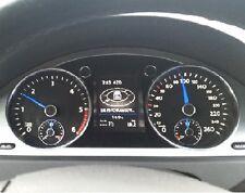 3C8 920 880 R 0705 (3C8920880R) Premium 3D diesel cluster VW Passat B6/B7/CC/3C