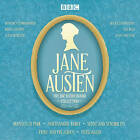 The Jane Austen BBC Radio Drama Collection: Six BBC Radio full-cast dramatisations by Jane Austen (CD-Audio, 2016)