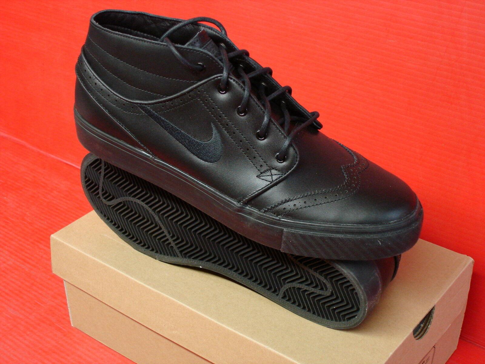 Nike zoom pr stefan janoski md pr zoom Uomo skateboard 472679 7fccc1