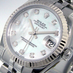 ROLEX-178274-DATEJUST-31-mm-MID-SIZE-STEEL-WHITE-MOTHER-OF-PEARL-DIAMOND