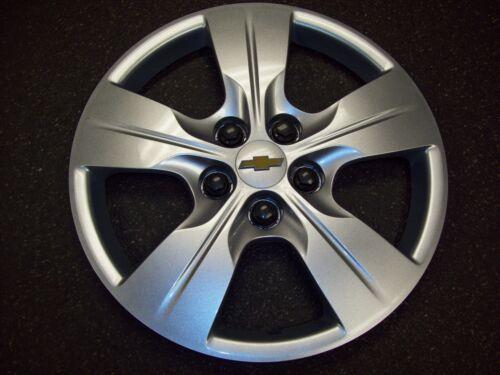 2 New NOS OEM Opel Windshield Wiper Lot of Set Pair Silver Kadett SWF Germany