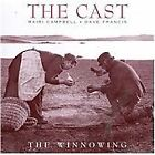 The Cast - Winnowing (1995)