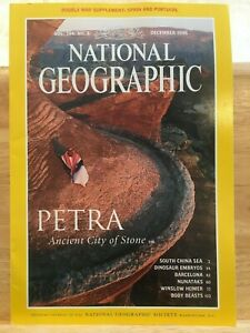 NATIONAL-GEOGRAPHIC-December-1998