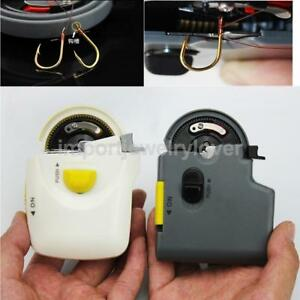 Electric-Fishing-Hook-Tier-Metal-ABS-Automatic-Machine-for-Fish-Hook-Line-2018