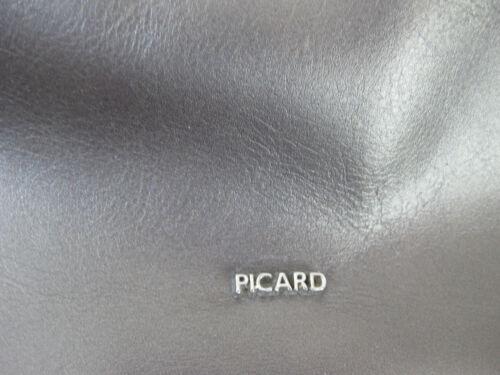 Bolso Picard Picard Nuevo Bolso Nuevo Picard Bolso Bolso Picard Nuevo Picard Nuevo Bolso Nuevo Bolso qCan1EBwg