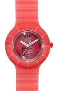 Uhr Hip Hop Ghost Kollektion Small 32mm Hwu0096 Armband- & Taschenuhren
