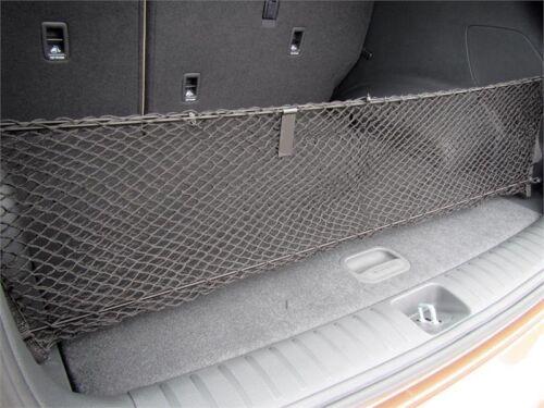 Trunk Envelope Style Cargo Net for HYUNDAI TUCSON 2015-2019 BRAND NEW