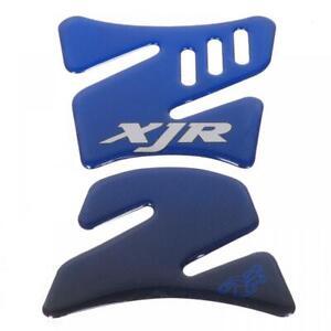 Protection-Tank-Adhesive-Mad-Yamaha-XJR-New
