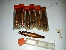 Acetylene Cutting Airco Torch Tip Various Sizes