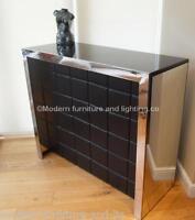 Ex Display Home Bar Unit Or Salon Reception Counter, Shop Reception Counter