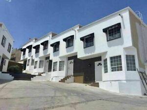 Departamento Amueblado Renta Jardines de San Francisco 11,500 GL1