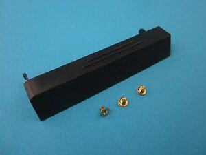 Cubierta-HDD-PARA-DELL-Latitude-E6500-M4400-3-TORNILLOS-HDD-CUBIERTA