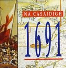 1691 5098990115403 by NA Casaidigh CD