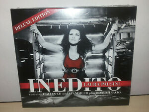 LAURA-PAUSINI-INEDITO-DELUXE-ITALIAN-SPANISH-VERSION-2-CD