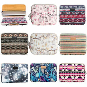 8-9-11-6-12-13-14-15-6-inch-Laptop-Computer-Cover-Case-Sleeve-Notebook-Bag-UK