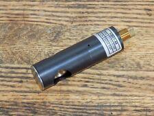Linmot Usa Inc 0150 5098 Hb01 48 Pneumatic Brake For H01 48 Guides