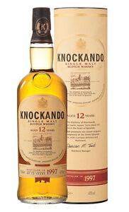 Knockando-12YO-Single-Malt-Scotch-Whisky-700ml-Boxed