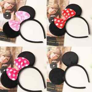 Cute-Micky-and-Minnie-Mouse-Ears-Headband-Party-Gift
