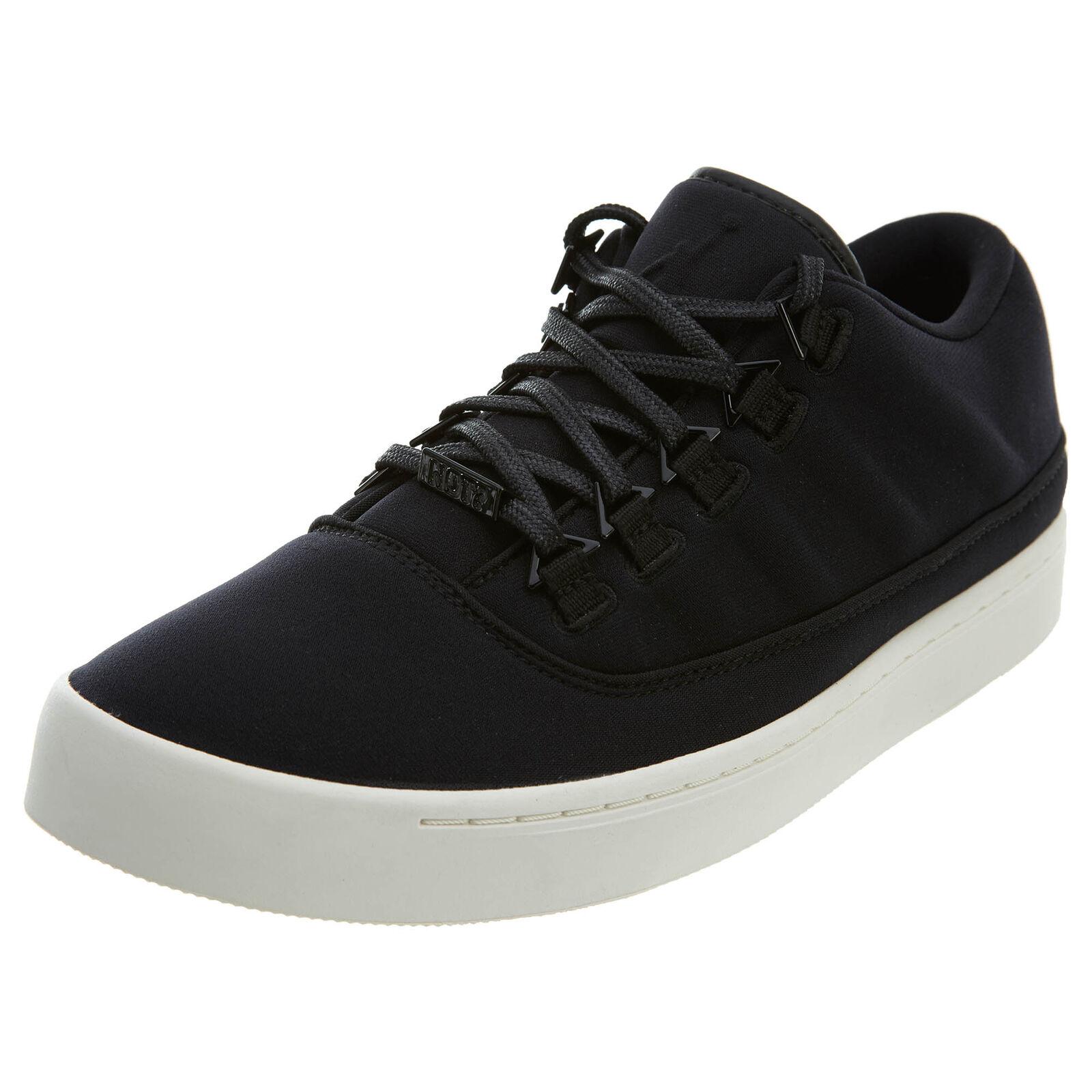 Jordan Uomo Westbrook 0 Low Low Low Basketball scarpe 850772-012 876278