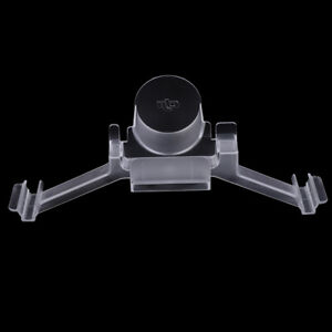DJI Phantom 4 Pro Pro Advanced Drone Camera Gimbal Buckle Lock AccessoriesLDSY