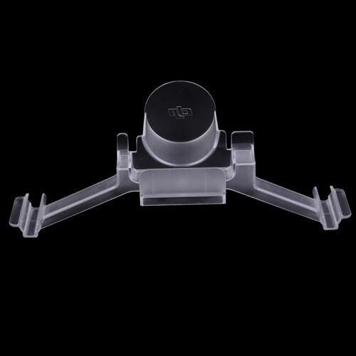 Advanced Drone Camera Gimbal Buckle Lock Accessor KQ DJI Phantom 4 Pro Pro