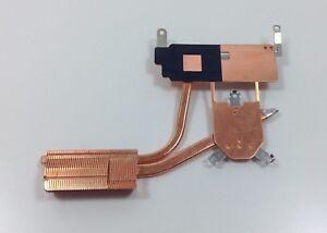 Dissipatore per CPU Satellite Toshiba L100 Pro wIqFtnXH