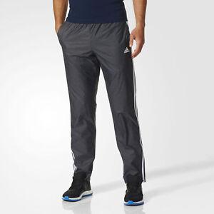 adidas-Essentials-3-Stripes-Pants-Men-039-s
