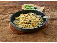 Instant 250 g Notration Outdooressen Outdoor NEU Trek ´n Eat Vollmilchpulver