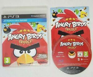 Angry-BIRDS-TRILOGY-PS3-19-livelli-di-esclusiva-oltre-100-ore-di-gioco-veloce-GRATIS-P-amp-P