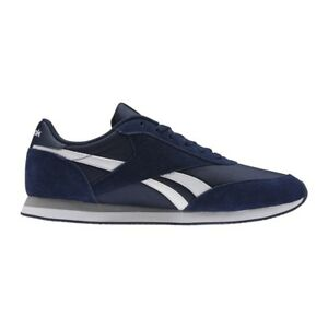 2 Cl Fashion Royal Men Shoe Reebok Jogger qAxOYRwf