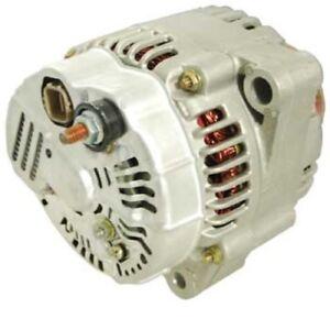 Alternator-WAI-13769N-fits-99-01-Honda-Odyssey
