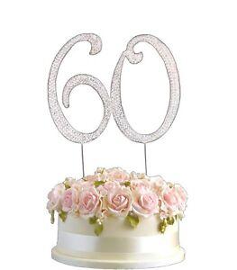 Image Is Loading Polka Dot Sky Large Rhinestone Crystal Diamante Birthday