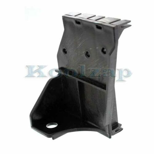 For 98-00 Tacoma Pickup Truck 2WD Front Bumper Mounting Brace Bracket Right Side