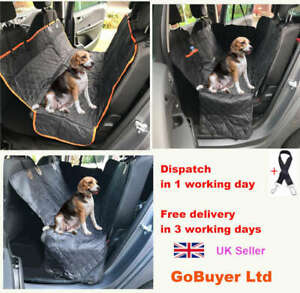 Dog-Car-Seat-Cover-Protector-Hammock-for-Dogs-Waterproof-amp-Universal