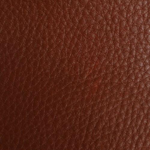 Rindsleder 2,5 QM halbe Haut VERSCHIEDENE FARBEN