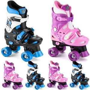 High Heels With Roller Blade Shoes