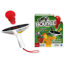 NEW ELECTRONIC BOP IT BOUNCE REBOUND GAME BALL BOUNCING FUN GAME