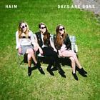 Days Are Gone (Vinyl) von Haim (2013)