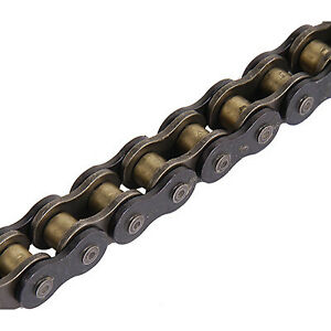 PDrive-Primary-Drive-420-MC-Professional-Chain-420x110-for-Honda-Off-Road