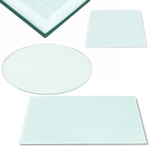 Glastisch-Tischplatte-aus-gehaertetem-Glas-Tisch-Glasplatte-Glasscheibe