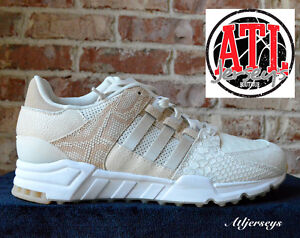 quality design 95056 fac2e Image is loading ADIDAS-EQT-93-RUNNING-SUPPORT-ODDITY-LUXE-CHALK-