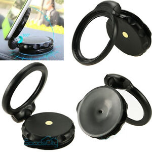 Windshield-Suction-Mount-Stand-Holder-for-Tomtom-XL-XXL-550-540-535-530-340-GPS